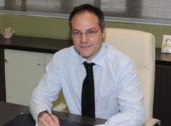CV-Doctor-Apostolopoulos-Nikos